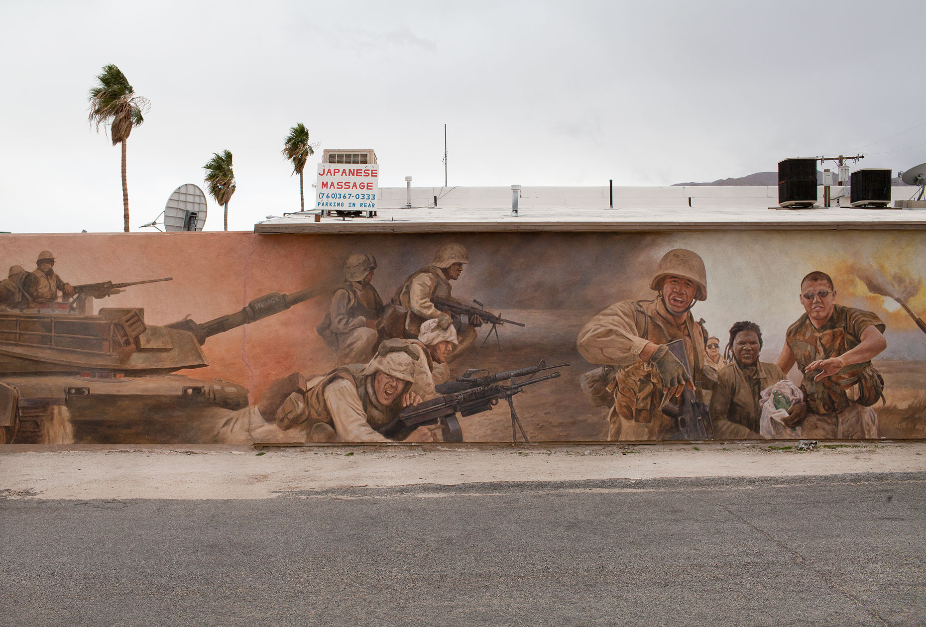 Army_Mural_5439