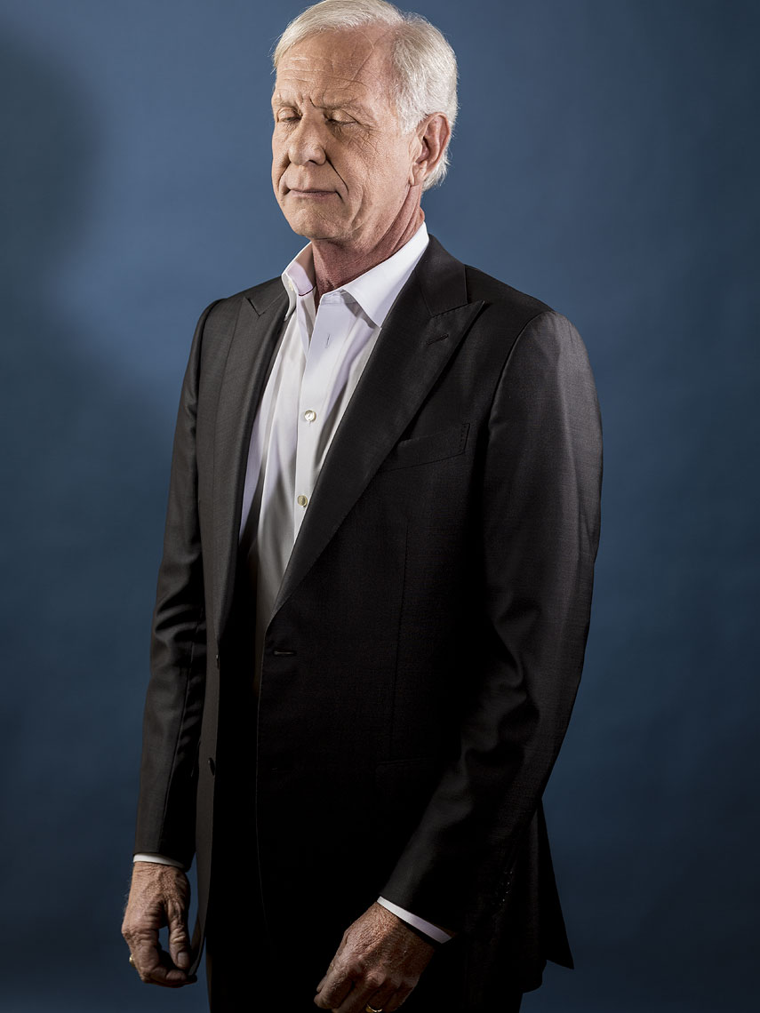 Sully_Sullenberger_01_2